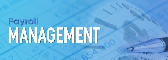payroll management in india