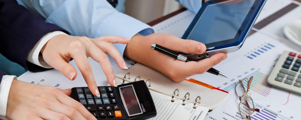 Payroll Management Consultant